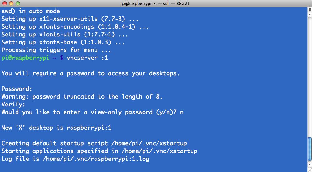 learn_raspberry_pi_vnc_server_run.png