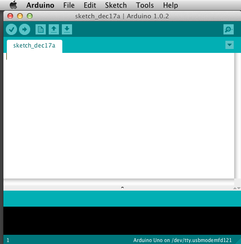 learn_arduino_Screen_Shot_2012-12-20_at_12.09.15_PM.png