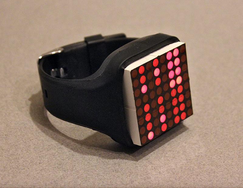 adafruit_products_kapton-watch.jpg