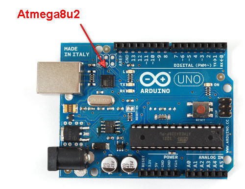 Arduino uno faq tips tricks and techniques