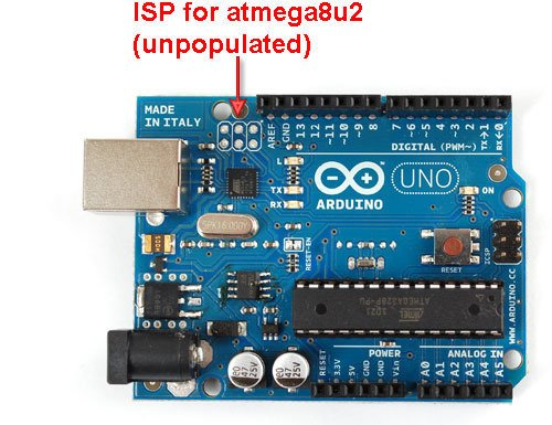learn_arduino_8u2isp.jpg