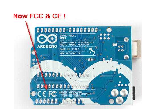 learn_arduino_fcc.jpg