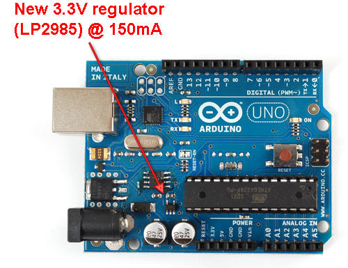 learn_arduino_lp2985.jpg