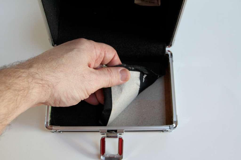 biometric_2012_12_28_IMG_1114-1024.jpg