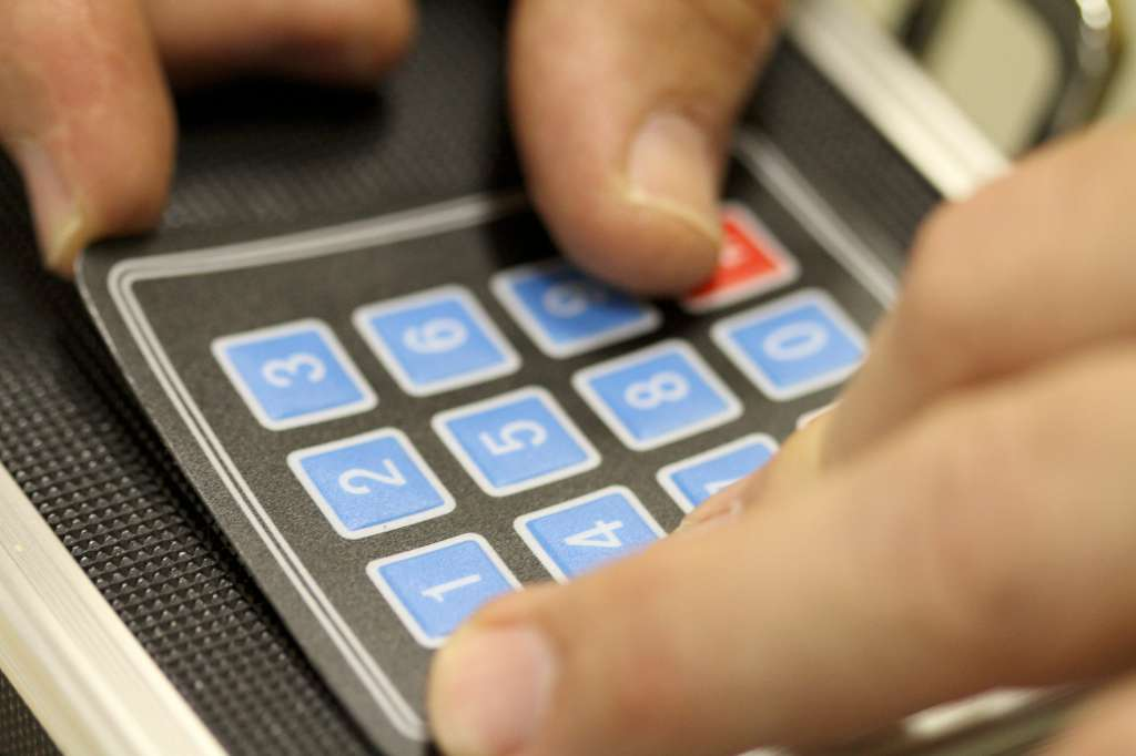 biometric_2012_07_28_IMG_0385-1024.jpg