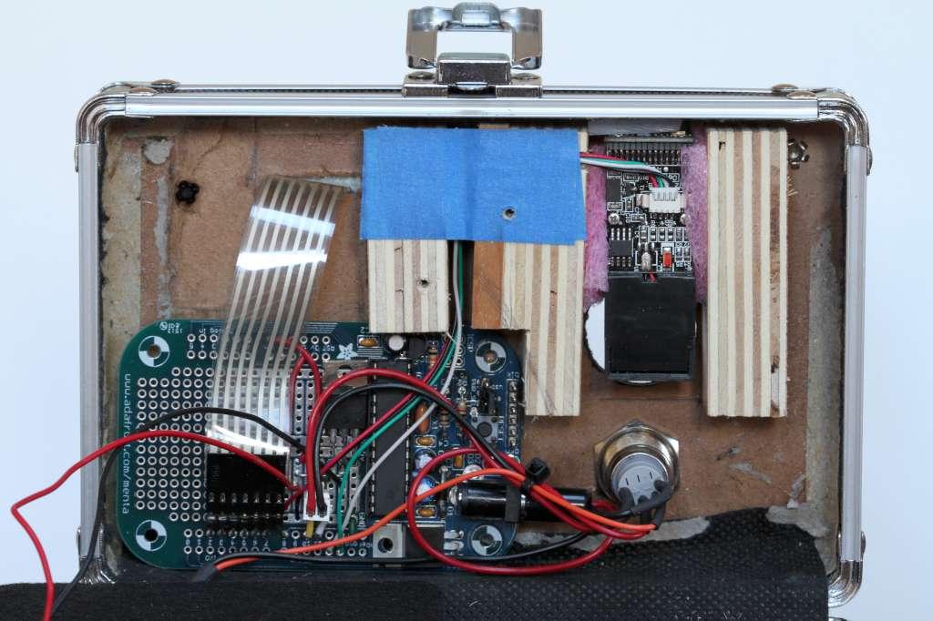 biometric_2012_12_28_IMG_1107-1024.jpg