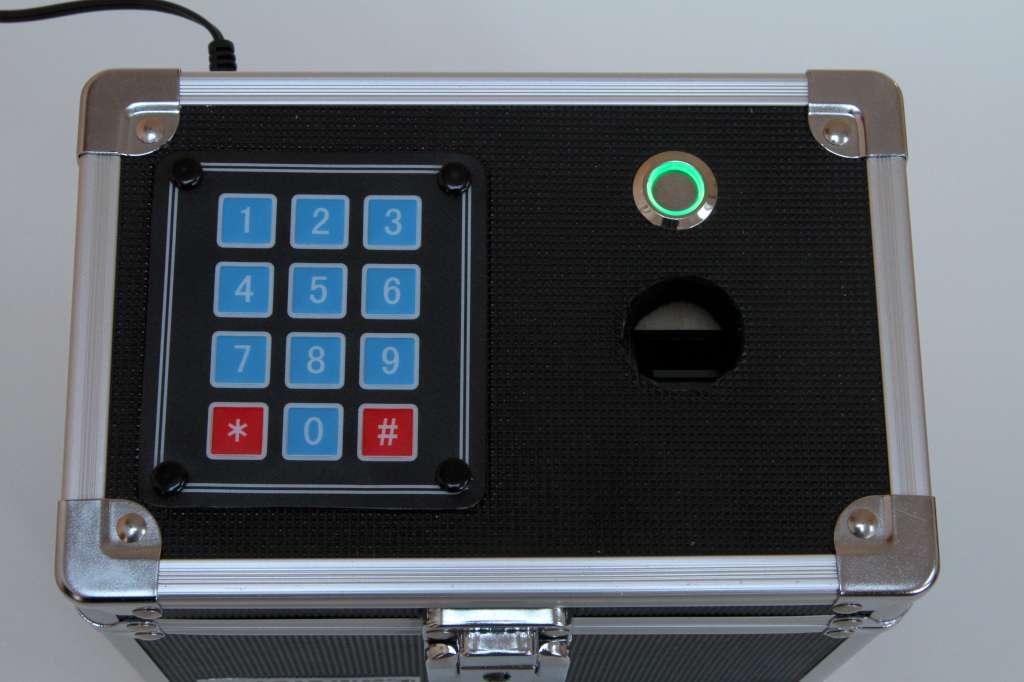 biometric_2012_12_28_IMG_1095-1024.jpg