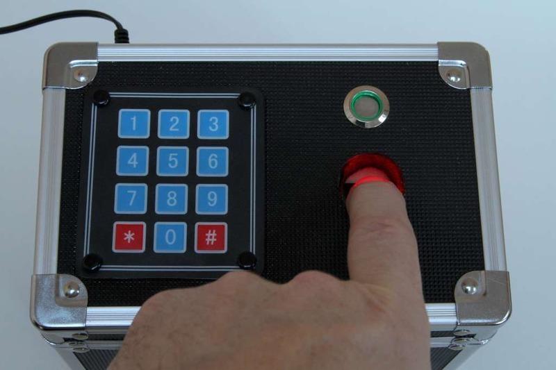 biometric_2012_12_28_IMG_1099-1024.jpg