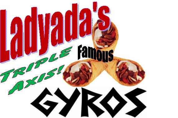 sensors_Ladyada's_Gyros.jpg