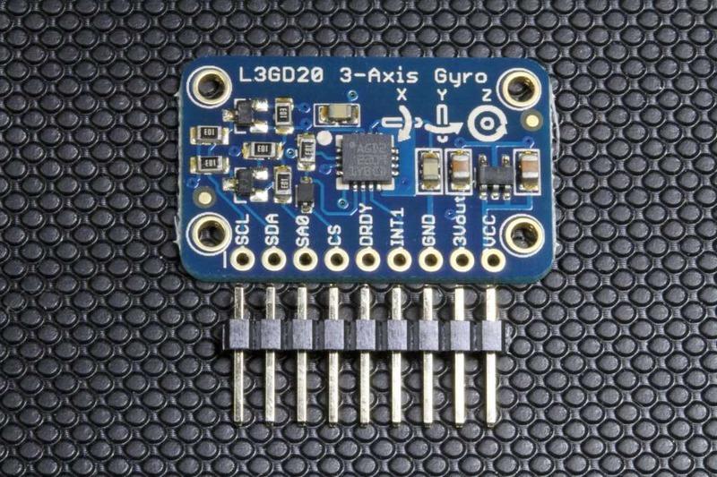 sensors_2012_12_30_IMG_1141-1024.jpg