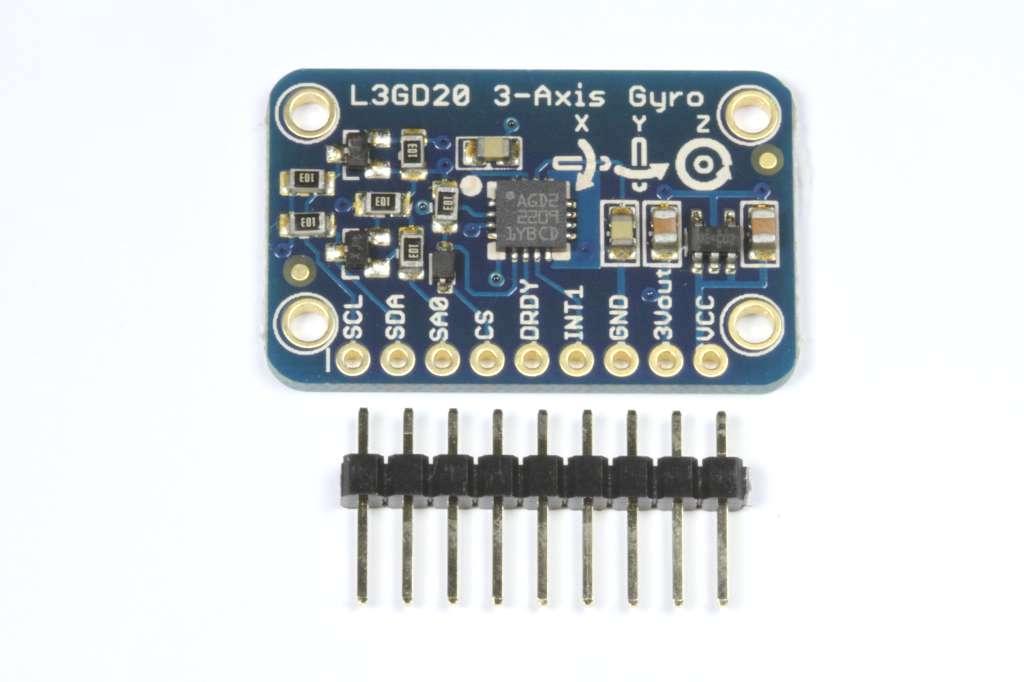 sensors_2012_12_30_IMG_1143-1024.jpg