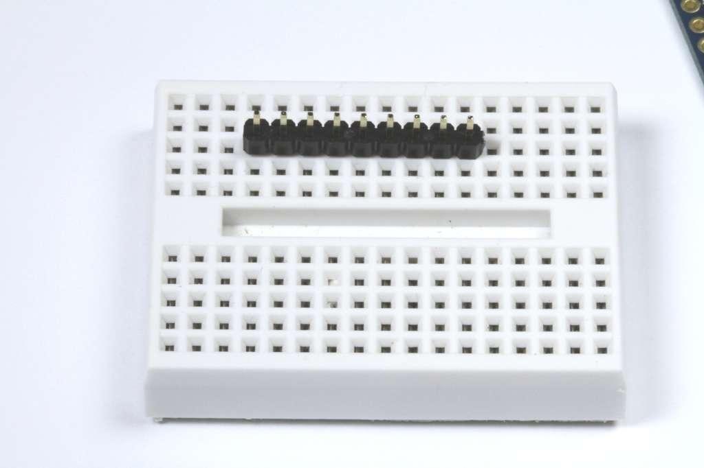 sensors_2012_12_30_IMG_1144-1024.jpg