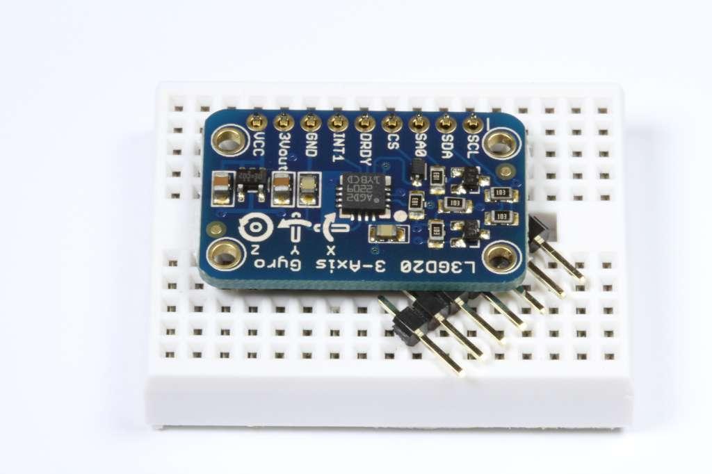 sensors_2012_12_30_IMG_1145-1024.jpg