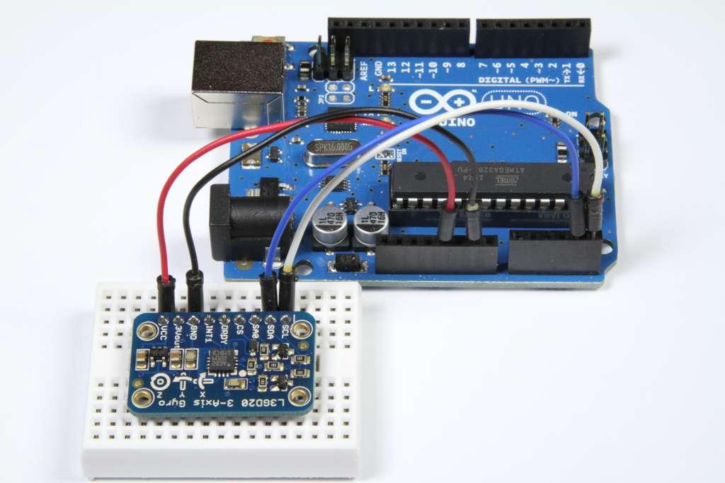 sensors_2012_12_31_IMG_1147-1024.jpg