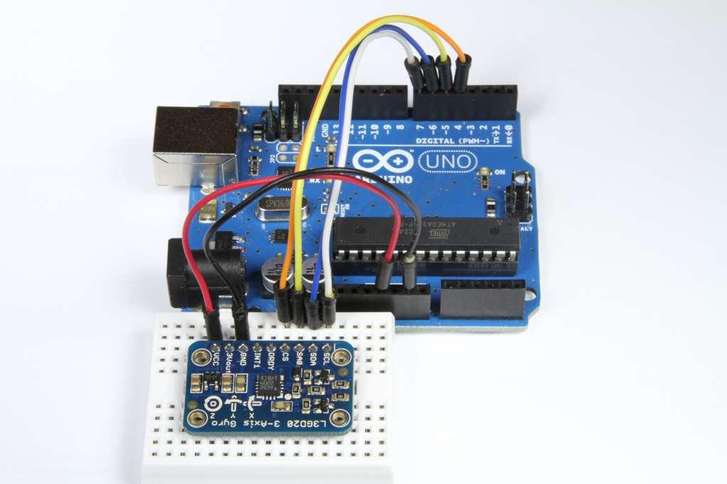 sensors_2012_12_31_IMG_1149-1024.jpg