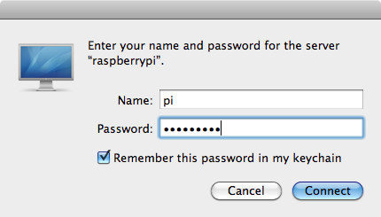 learn_raspberry_pi_mac_file_browse_login.png