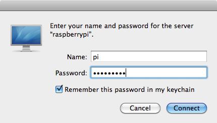 learn_raspberry_pi_mac_file_browse_login.png