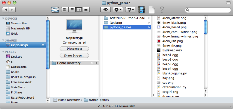 learn_raspberry_pi_mac_file_browse.png