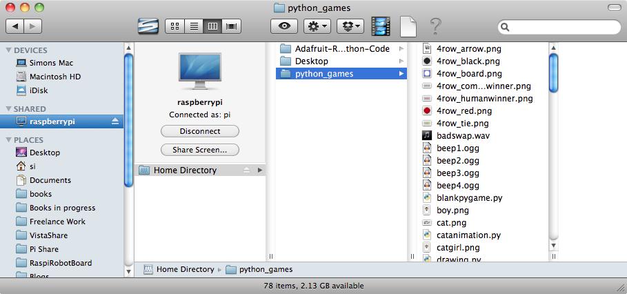 learn_raspberry_pi_mac_file_browse.png