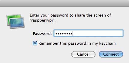 learn_raspberry_pi_mac_screen_share.png