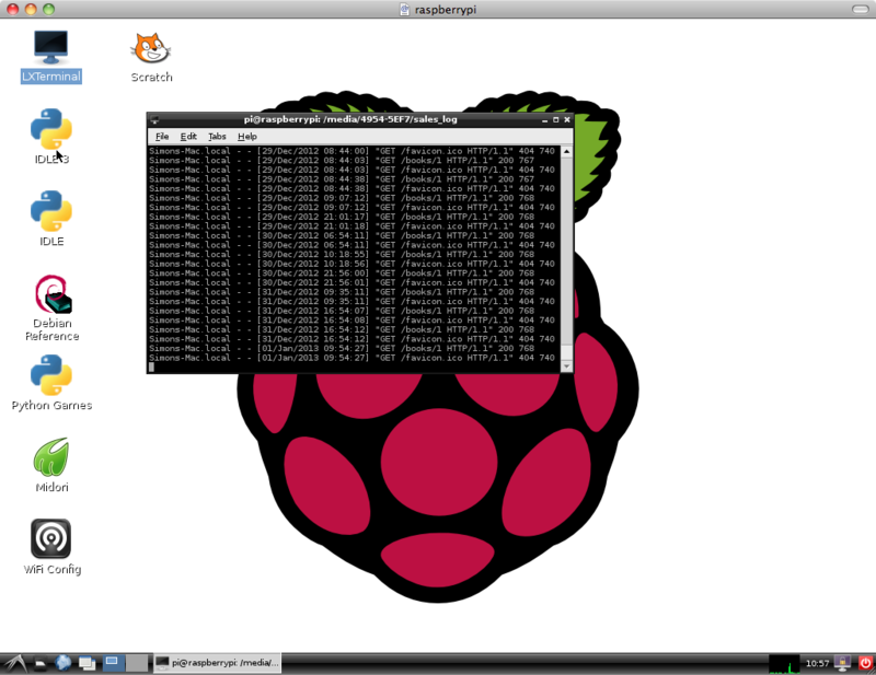 learn_raspberry_pi_mac_screen_share2.png