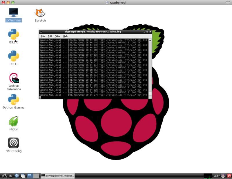 learn_raspberry_pi_mac_screen_share2.png