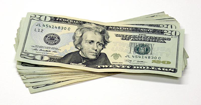 led_strips_cash.jpg