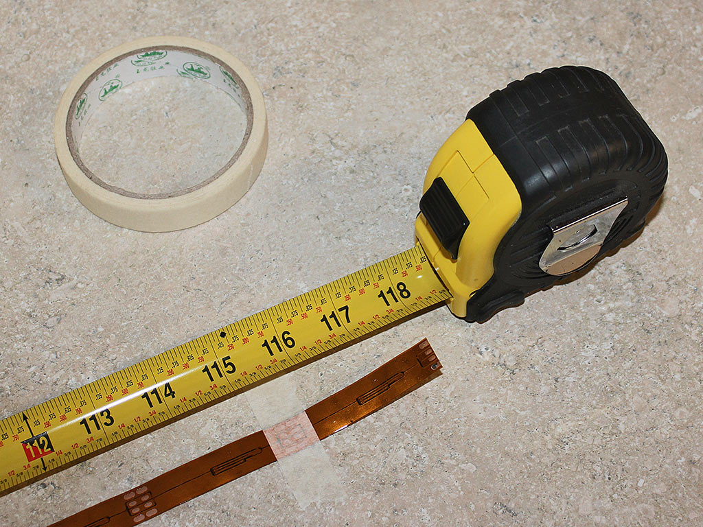 led_strips_tapemeasure.jpg
