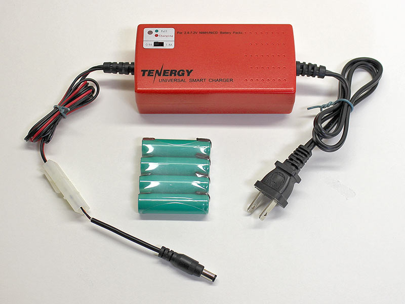 led_strips_charger.jpg