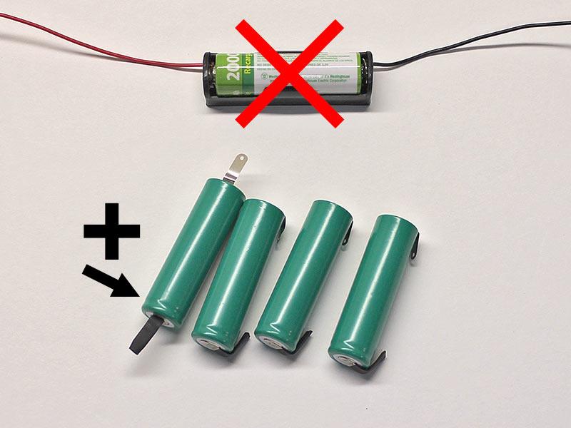led_strips_batteries.jpg
