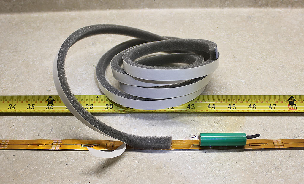 led_strips_insulation.jpg