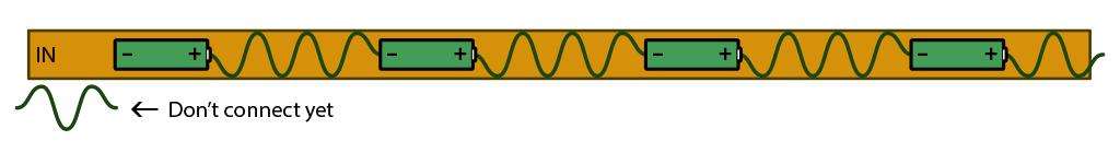 led_strips_springdiagram.png