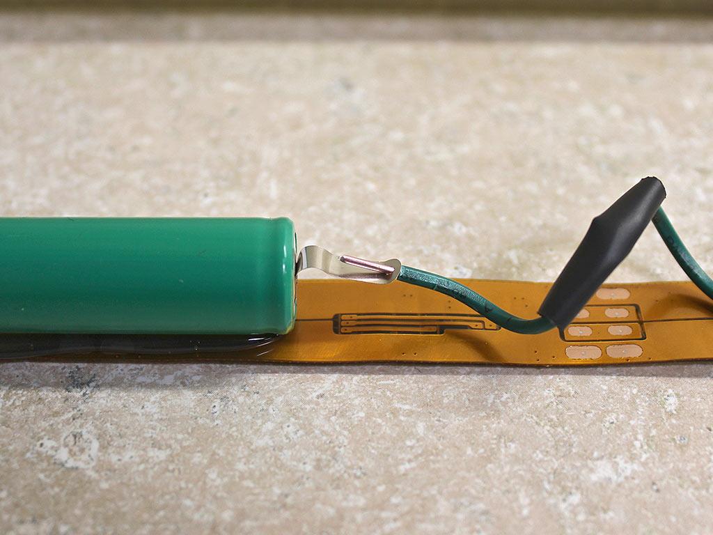 led_strips_springconnect.jpg