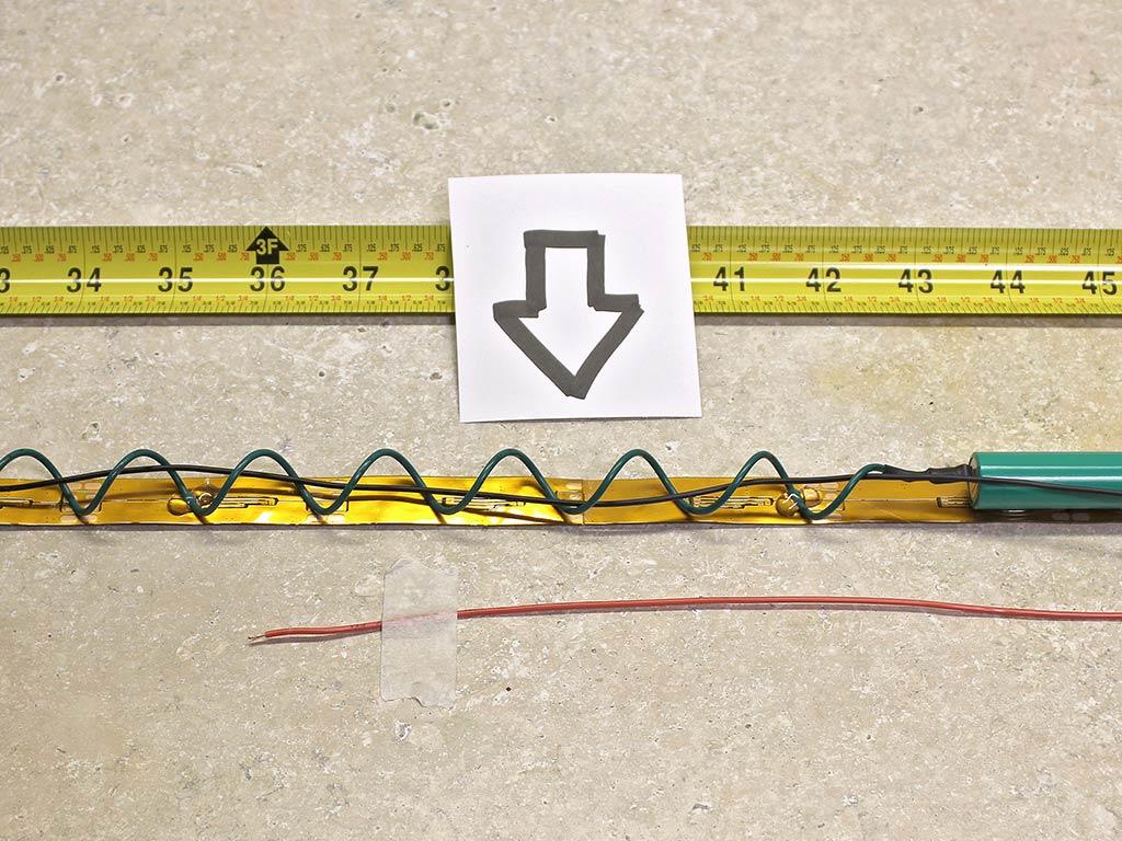 led_strips_vleft.jpg