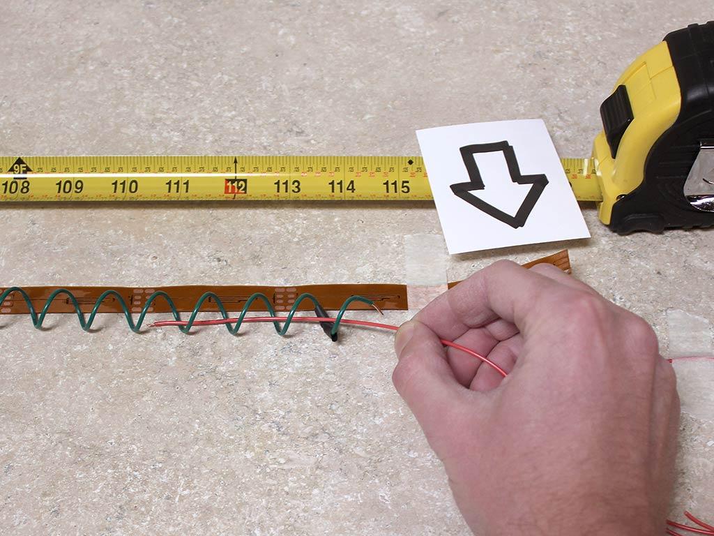 led_strips_vthread.jpg