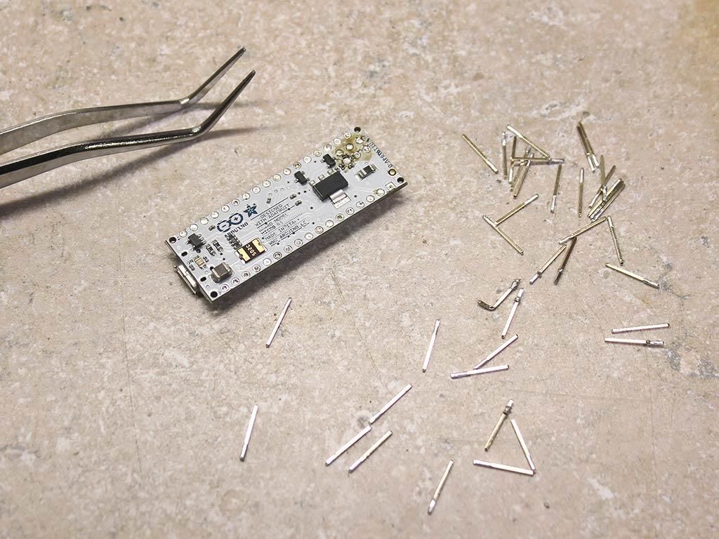 led_strips_ucdesoldered.jpg