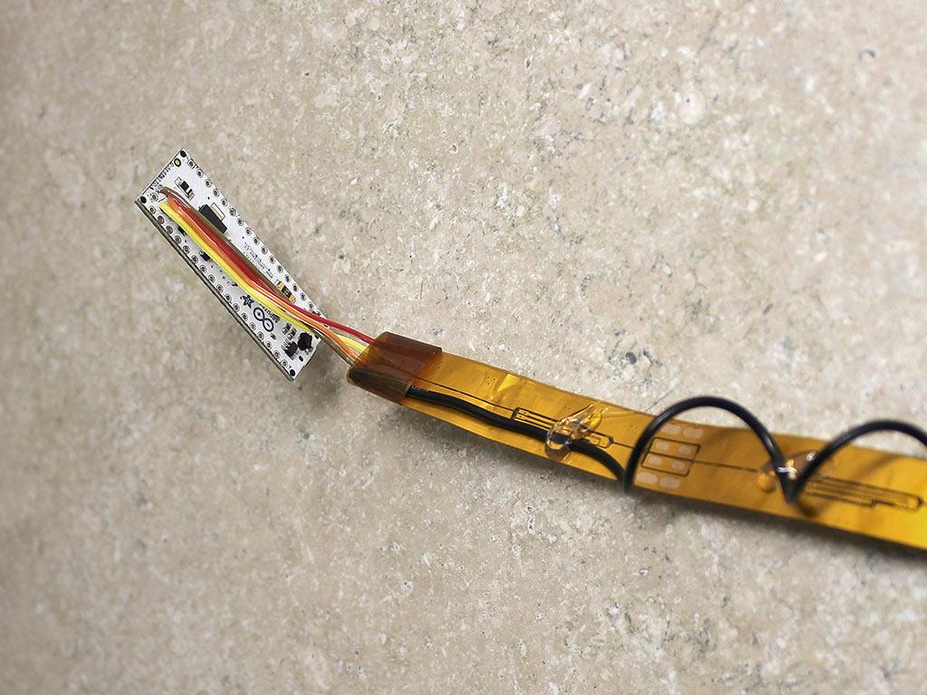 led_strips_arduinotape.jpg