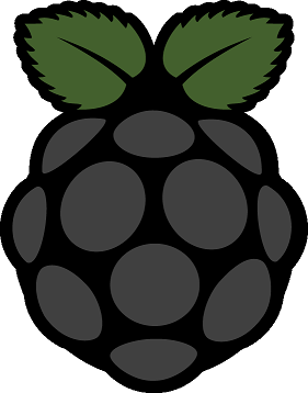 learn_raspberry_pi_occidentalis.png