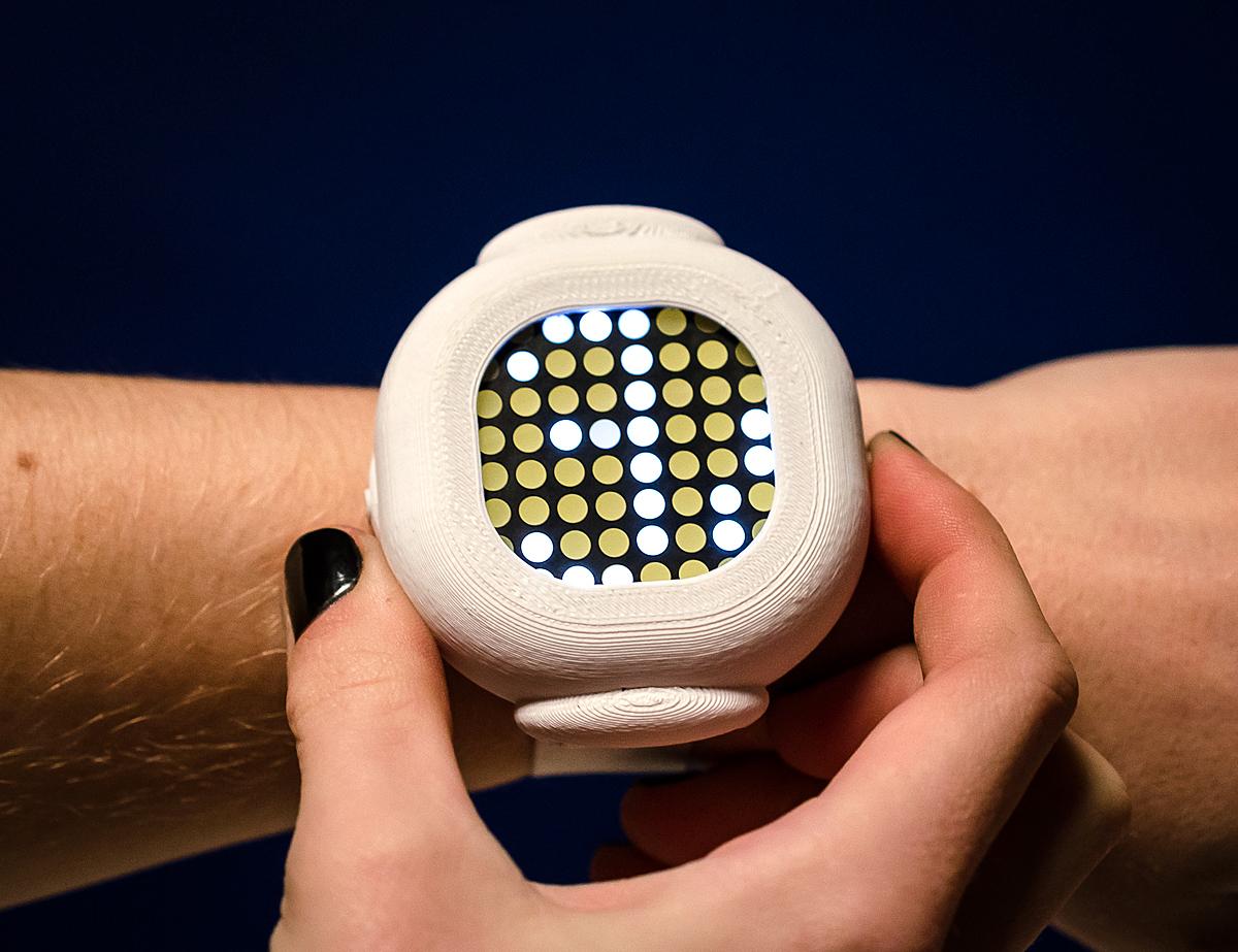 3d_printing_watch.jpg