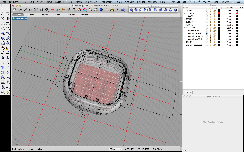 3d_printing_TIMESQUARE_modeling_process-3.jpg