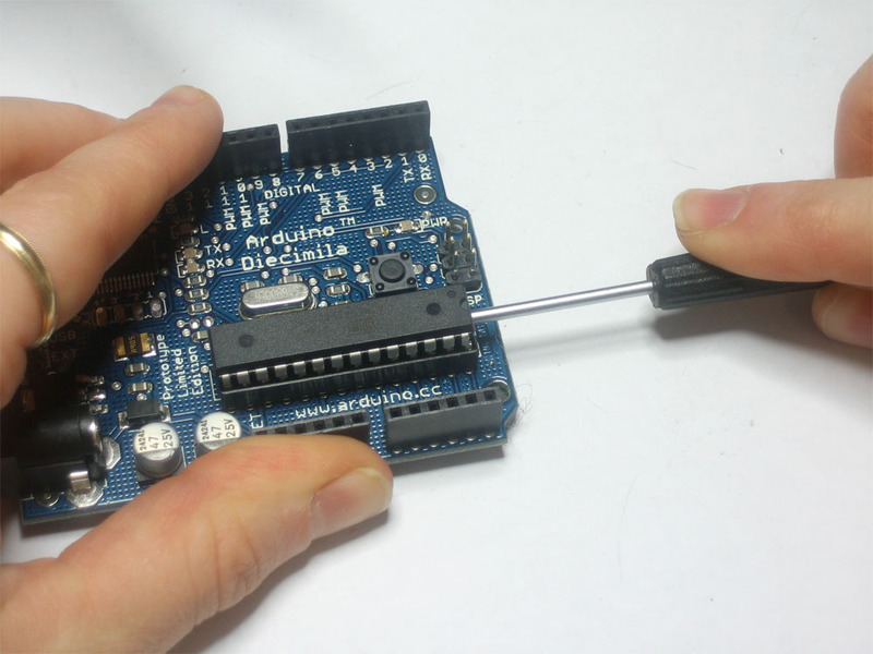 Upgrade arduino tips tricks and techniques adafruit