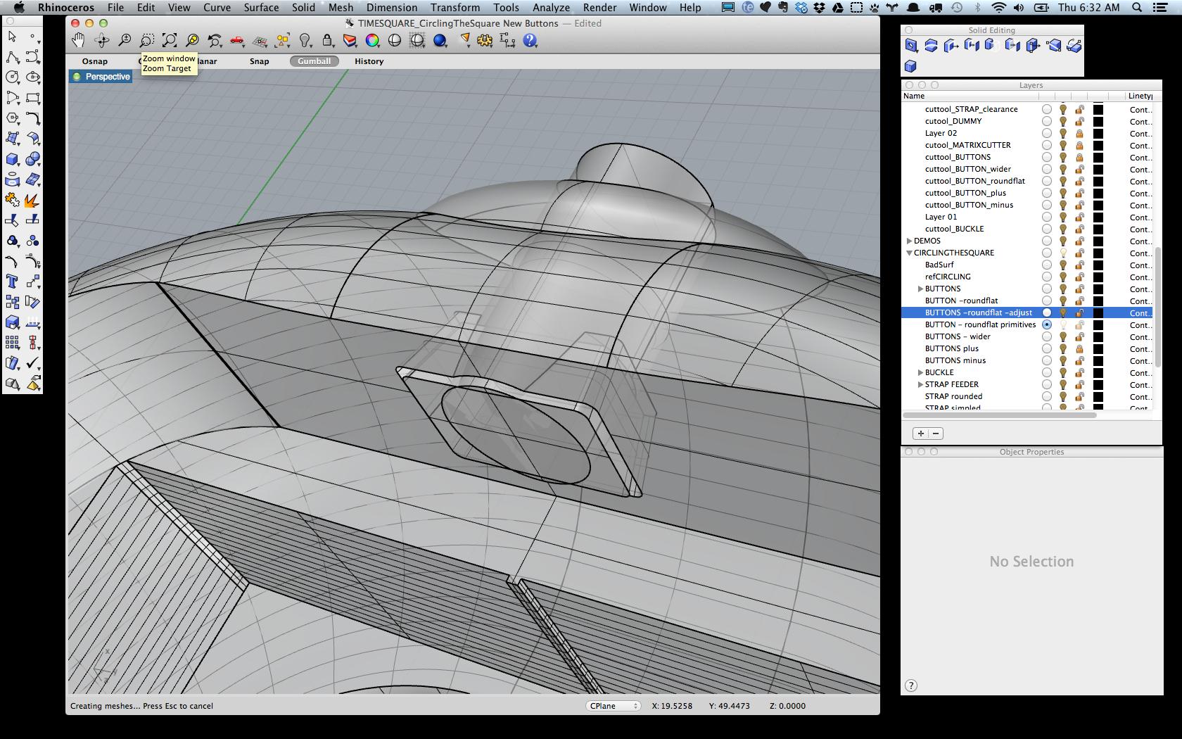 3d_printing_Fullscreen_1_10_13_6_32_AM.jpg