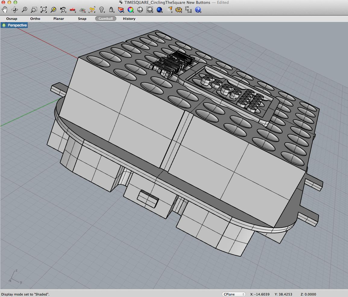 3d_printing_Screenshot_1_10_13_6_36_AM-2.jpg