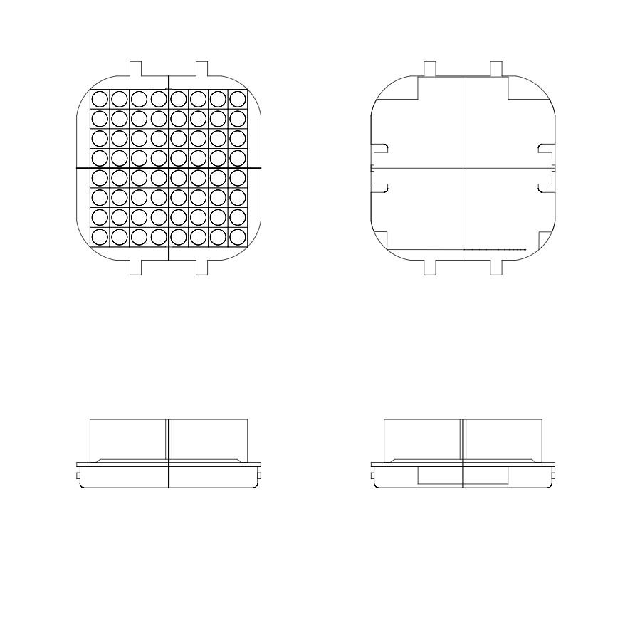 3d_printing_TIMESQUARE_SketchGuide.jpg