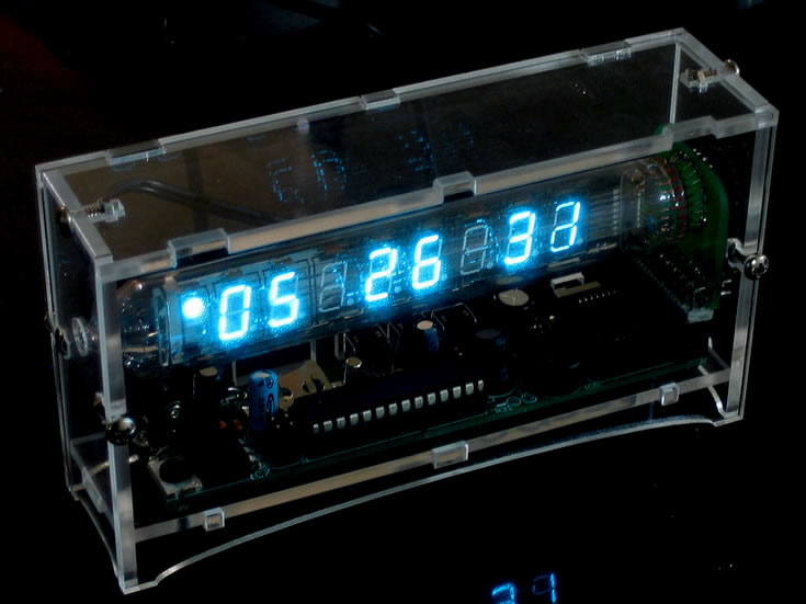 adafruit_products_icetubeclock_LRG.jpg