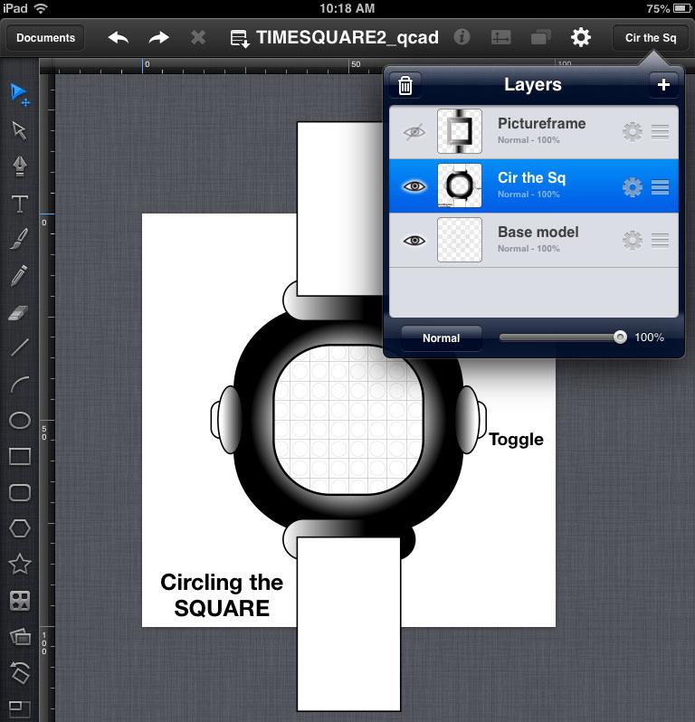 3d_printing_CirclingTheSquareSketch.jpg