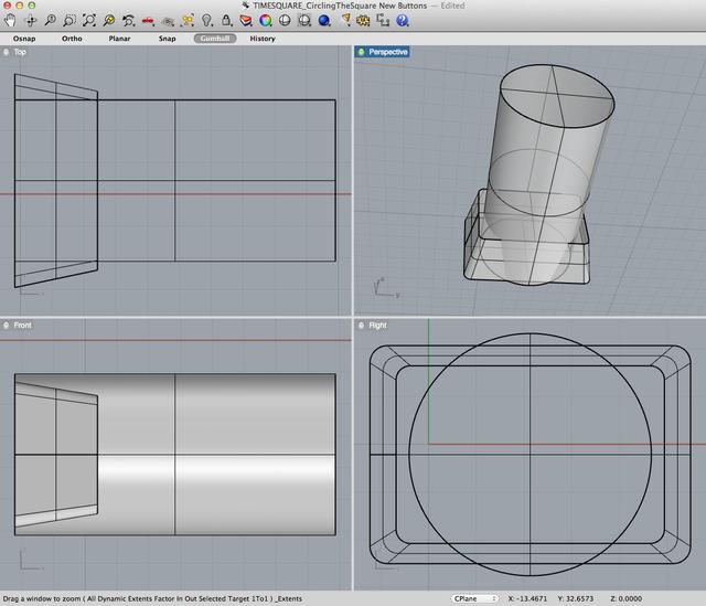 3d_printing_Screenshot_1_10_13_6_35_AM.jpg