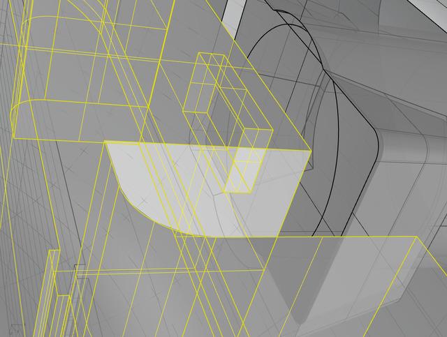 3d_printing_Screenshot_1_11_13_7_50_AM.jpg