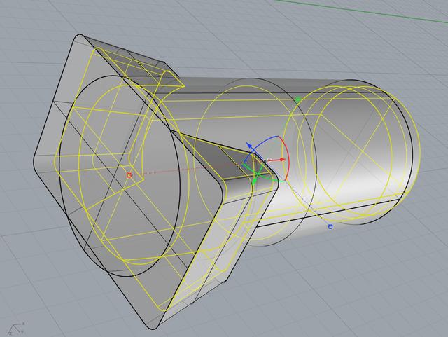 3d_printing_Screenshot_1_11_13_7_55_AM.jpg
