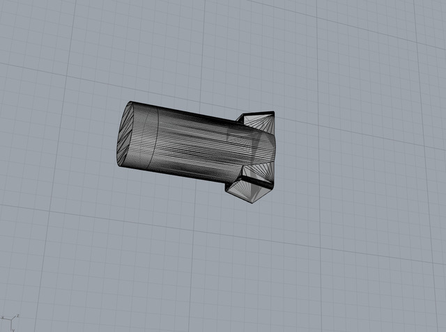 3d_printing_Screenshot_1_11_13_8_00_AM.jpg